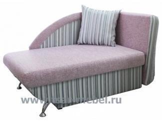 Диван прямой Алиса - Мебельная фабрика «Царь-мебель», г. Брянск