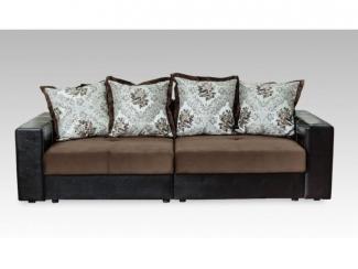 Новый диван Алекс 15 - Мебельная фабрика «Ларт Мебель», г. Саратов