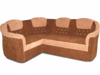 Угловой диван Мотив 1