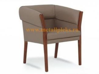 Стул Кресло AK-1623 - Мебельная фабрика «Металл Плекс»