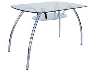 Стол обеденный GT323 120 - Мебельная фабрика «ВЕРОС»