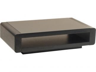 Журнальный стол 673A - Импортёр мебели «AP home»