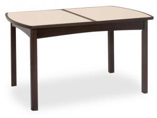 Стол обеденный Como WE