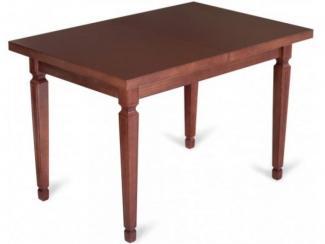 Стол обеденный Модерн