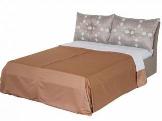 Кровать Монза - Мебельная фабрика «Арнада»