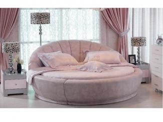 Кровать Евросон Портофино - Мебельная фабрика «Евросон Мебель»