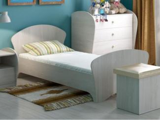 Детская Райтон - Мебельная фабрика «Орматек»