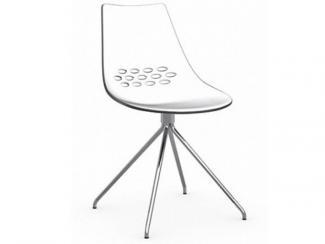 Стул JAM CS/1031 - Импортёр мебели «М-Сити (Малайзия)»