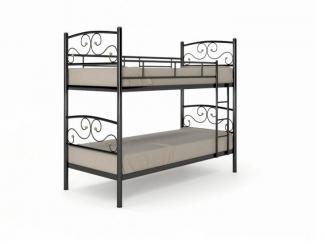 Двухъярусная кровать Трансформер 3