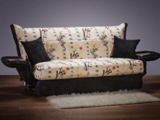 Диван Жасмин - Мебельная фабрика «Фиеста-мебель»