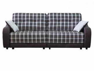 Тик-так диван Батлер  - Мебельная фабрика «Радуга»