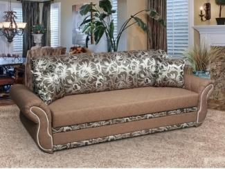 Комфортный диван 231 - Мебельная фабрика «Скорпион», г. Кузнецк