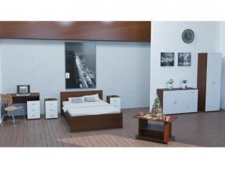 Мебель для гостиниц эконом класса - Мебельная фабрика «ВичугаМебель», г. Вичуга