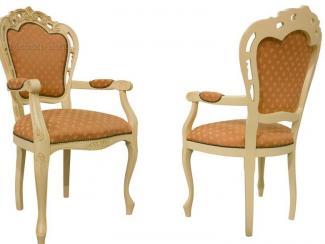 Кресло 253