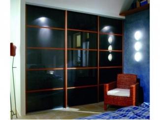 Шкаф-купе 014 - Изготовление мебели на заказ «Ре-Форма»