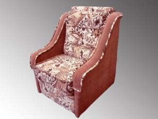 Кресло Престиж-2 - Мебельная фабрика «Альтаир»