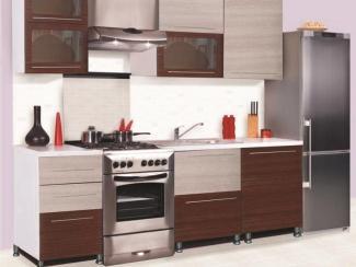 Кухня прямая Соло