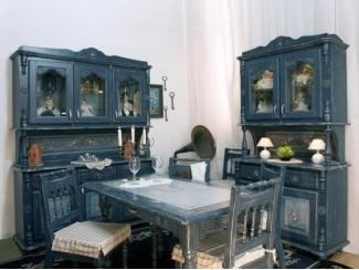 Мебель для кухни Весна - Мебельная фабрика «Грин Лайн»