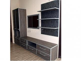 Гостиная стенка - Изготовление мебели на заказ «Portador»
