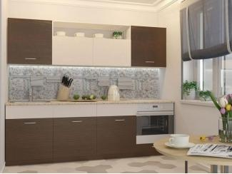 Кухонный гарнитур Тоскана - Мебельная фабрика «Союз-мебель»