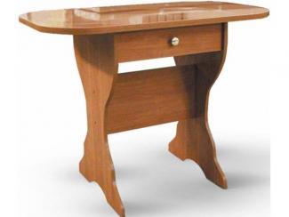 Стол Обеденный с ящиком - Мебельная фабрика «Премиум»