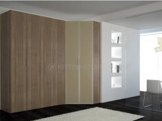 Шкаф-купе ravenna - Мебельная фабрика «Интер-дизайн 2000»
