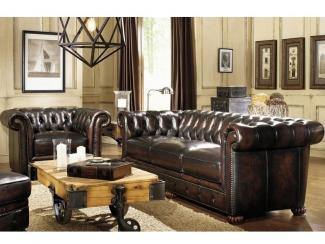 Диван FINESSE - Импортёр мебели «AP home»