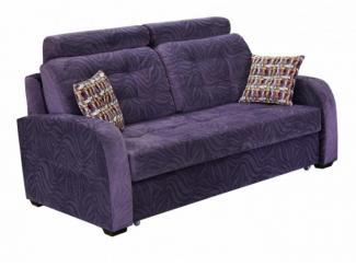 Небольшой диван Каприз - Мебельная фабрика «Радуга»