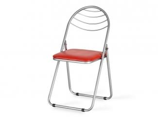 Складной стул СН 3,10,1