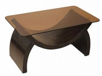 Китайский стол Ника 4