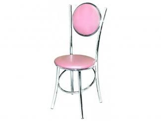 Стул Версаль - Мебельная фабрика «Мир стульев», г. Кузнецк