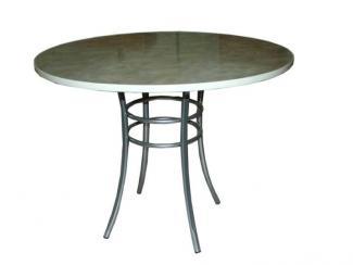 Стол обеденный Ром 1