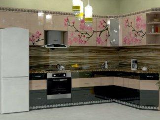Кухонный гарнитур Симона-2