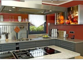 Кухня Cinema