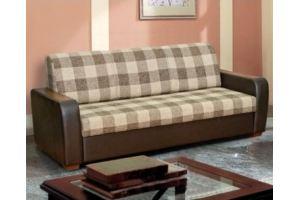 Диван прямой Виктория - Мебельная фабрика «Уютный Дом»