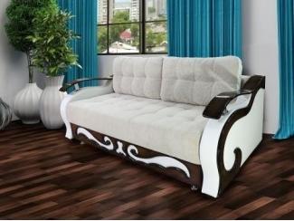 Диван Афина - Мебельная фабрика «Донской стиль»