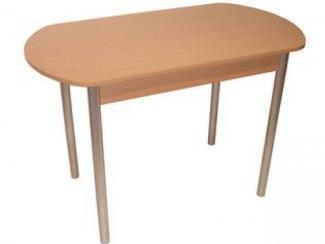 стол Радиусный 1000х600
