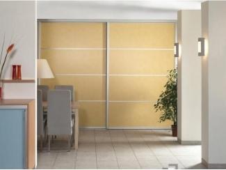Шкаф-купе 012 - Изготовление мебели на заказ «Ре-Форма»