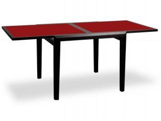 Стол обеденный Verona 4 WE RO - Импортёр мебели «AERO (Италия, Малайзия, Китай)»