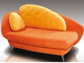 Диван-кровать Капри - Мебельная фабрика «Восток-мебель»