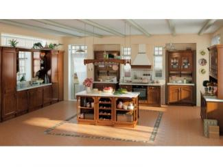 Кухня Аризона Римини