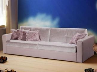Двухъярусная диван - кровать Твин - Мебельная фабрика «Калинка»