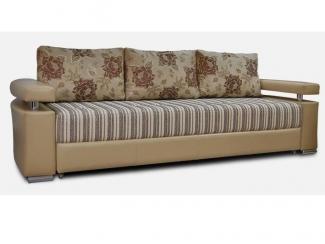 Диван-кровать Леон 5 - Мебельная фабрика «Максимус»