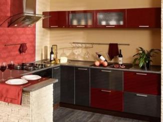 Кухонный гарнитур «Дольче»