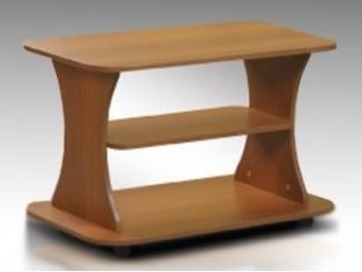 Стол журнальный №1 - Мебельная фабрика «Восток-мебель»