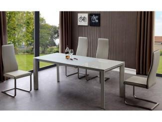 Стол BADEN-BADEN - Импортёр мебели «Галеон», г. Москва
