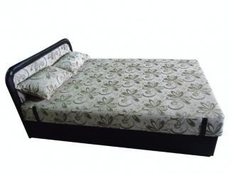 Кровать-тахта Скиф