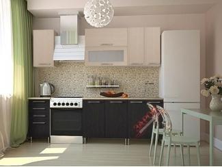 Кухня модульная Лилия - Мебельная фабрика «Зарон» г. Пенза