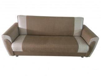 Новый диван  - Мебельная фабрика «Мальта-С»