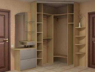 Шкаф - Мебельная фабрика «Мира мебель»